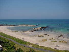 民宿 浜辺